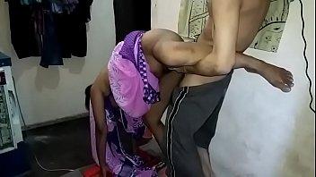 भारतीय भाड़ में जाओ