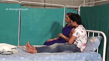हिंदी लेडी डॉक्टर श्रुति भाभी का रोमांस