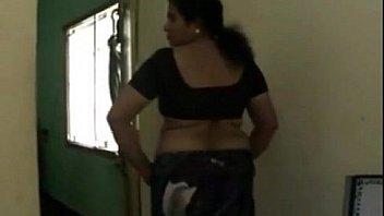 परिपक्व भारतीय हस्तमैथुन सेक्स
