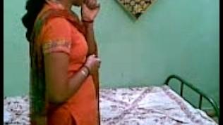भारतीय सेक्स पोर्न