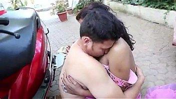 हॉट देसी भारतीय चाची नीना हिंदी ऑडियो सेक्स