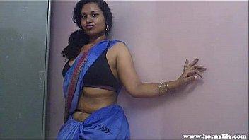 भारतीय सेक्स बड़ा मोटा गधा