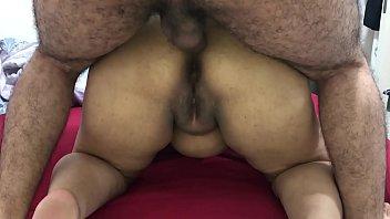 गुदा देसी कठिन सेक्स