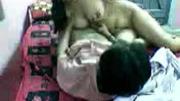 भारतीय युगल हार्ड बकवास सेक्स