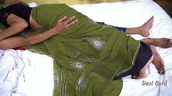 भारतीय भाभी यादगार सेक्स