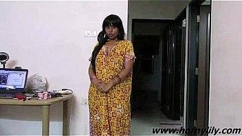 भारतीय महिला बोरिंग