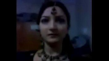भारतीय मौखिक सेक्स